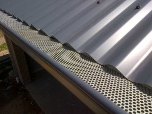 Fascias Buy Steel Fascia Roof Gutters For Rainwater